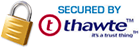 img-checkout-secured.png